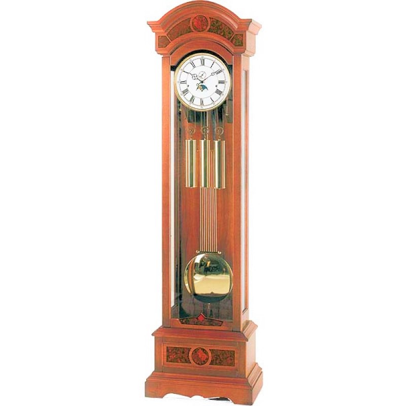 Standing clock AMS 2240